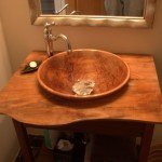 Sink 01