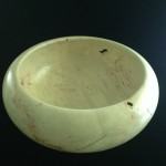Box Elder Bowl